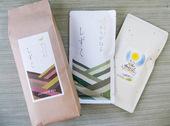 【東大寺門前市場】新茶の季節