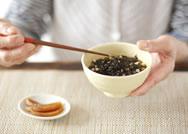 【東大寺 門前市場】「こころ」と「からだ」にやさしいスーバランスの無添加のお茶漬け。