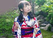 【桜京着物レンタル】7月16日オープン