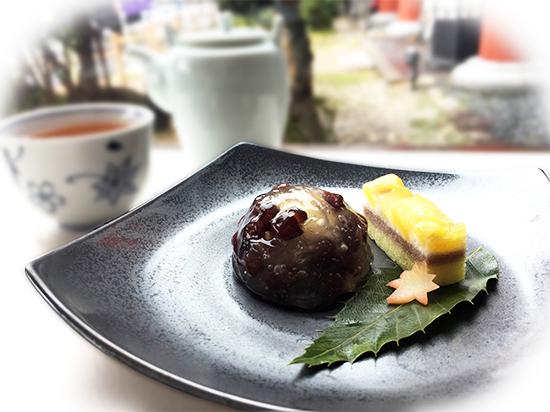 20171002_kurokawa_03.jpg